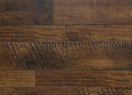 Laminated Timber Flooring Eternity Vintage Timber Forever Laminate Eta53 Hardwood