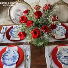 Memorial Day Decor Interior U0026 Decoration Patriotic Decorations For Your Home Ideas