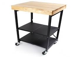 Kitchen Cart On Wheels by Kitchen Carts On Wheels Qvc Folding Cart Home Depot With