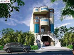 house designs pictures on house disings free home designs photos ideas