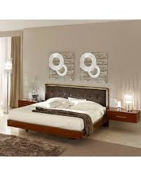 Headboard For King Size Bed Find The Best Christmas Savings On Sky Collection I4937 King Size
