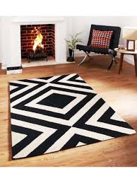 21 best buy rugs sofiabrands online india sale images on pinterest
