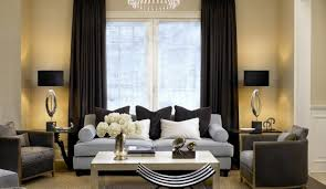 luxury livingrooms curtains great curtain living room ideas with living room
