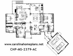 Angled House Plans 103 Best Floor Plans Images On Pinterest House Floor Plans
