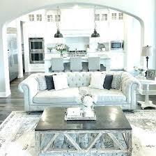 White Gloss Living Room Furniture Sets White Living Room Furniture Inspiringtechquotes Info