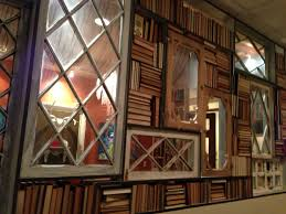 100 divider wall room separators ikea divider as home