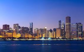 Chicago Hop On Hop Off Map by Chicago Bus Tours Chicago Sightseeing Bus Big Bus Tours