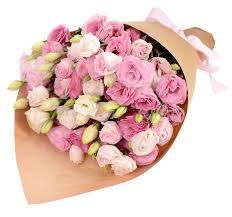 blog gift flowers hk birthday flower for her our top 5 picks