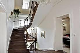 chambres d hotes suisse chambre d hote suisse inspirant chambres le prieuré de langrune