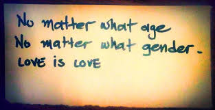 Age Love Quotes by Images With Love Quotes