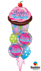 deliver balloons cheap brilliant happy birthday connie with balloons looks cheap article