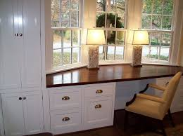 bay window kitchen ideas best 25 bay windows ideas on bay window seats house