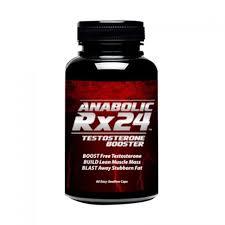 kelebihan kekurangan obat kuat anabolic rx24 suplemen pria sejati