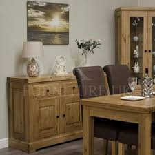 Dining Room Furniture Dining Room Oak Furniture UK - Solid dining room tables