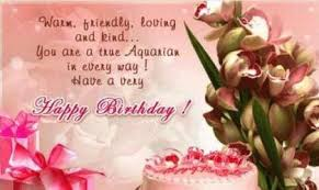 Wishing Happy Birthday To Birthday Wishes Business Quotes