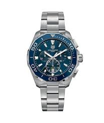 tag heuer aquaracer watches price tag heuer uk