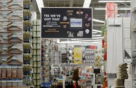 Bed Bath And Beyond Sales Ad Bed Bath U0026amp Beyond May Discontinue Paper Coupons Money