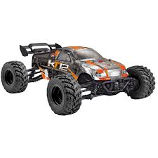 rc monster truck racing kt12