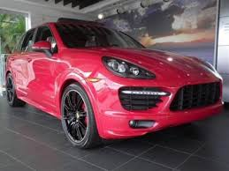 2013 porsche cayenne for sale export 2013 porsche cayenne s