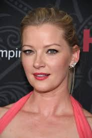 empire the television show hair and makeup 74 best gretchen mol images on pinterest boardwalk empire movie
