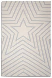 Rug With Stars 96 Best Rugs And Carpets Images On Pinterest Carpets Runners