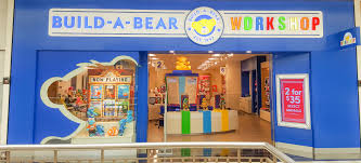 build a kia build a bear workshop metal design systems