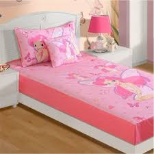 fairy bed buy fairy kids bed sheet fairy kids bedding sheets for boys