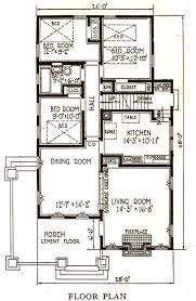 super ideas 8 bungalow house plans chicago style house plans