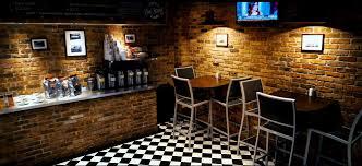 100 sports bar floor plan best 20 sport bar design ideas on