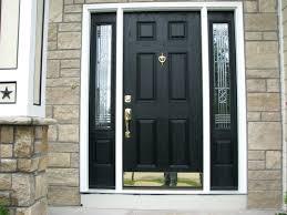 Exterior Door Exterior Front Door Sidelights Adeltmechanical Door Ideas