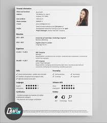 Photo Resume Template Free 37b4f4cd9d31f6f9026f7a925392df8c Png 700 800 Resumes