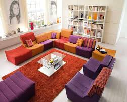 canape dax canape canape chateau d ax promotion sofa en piel de dax modelo