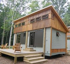 small tiny house plans creative small wooden homes tiny house plans google search fishfood