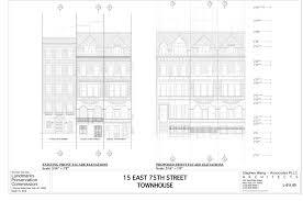 100 mega mansion floor plans imagining the floorplan of a