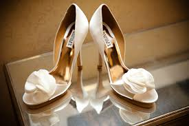 wedding shoes nordstrom badgley mischka wedding shoes ό τι θέλω να αγοράσω