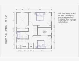 first floor master bedroom addition plans unique home additions