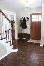 best 25 refinishing hardwood floors ideas on