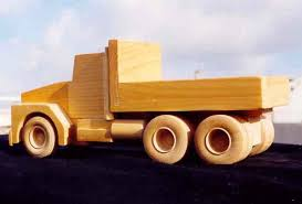 knockabout toys toy trucks wooden toy trucks handcrafted wooden