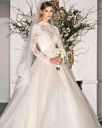 Wedding Dresses 2017 Austin Scarlett Fall 2017 Wedding Dress Collection Martha