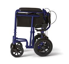 amazon com invacare heavy duty wheelchair beauty