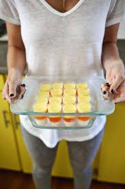 best 25 candy corn jello shots ideas on pinterest