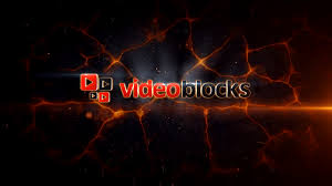 download royalty free adobe after effects cs4 templates