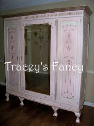 Furniture Wardrobe Closet Armoire 110 Best Antique Armoire Images On Pinterest Antique Armoire