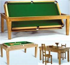 who makes the best pool tables what is a regulation size pool table style 92 best pool tables