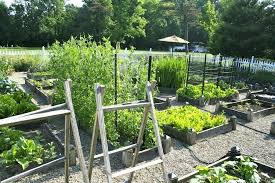 Garden Layouts For Vegetables Garden Ideas Vegetables Container Garden Ideas Vegetables