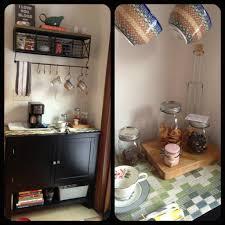 diy kitchen decor ideas lovely diy kitchen decor ideas decorating ideas 2018
