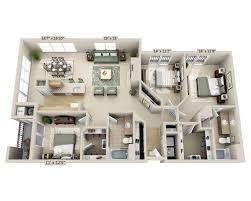 floor plans and pricing for sullivan place alexandria