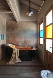 100 cave bathroom decorating ideas 77 best bathroom design images on bathroom bathroom