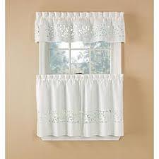 24 Inch Kitchen Curtains 24 Inch Tier Curtains Curtains Ideas