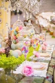 best easter decorations top 6 tips for your best easter table decorations easter